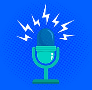 Free-Podcast-Hosting-FT-shutterstock_521