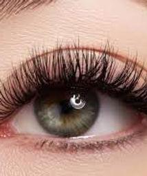 russian lashes.jpg