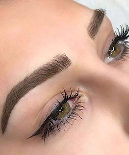 combination brows.jpg
