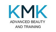 KMK LOGO WHITE.png
