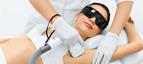 laser-hair-removal-big.jpg
