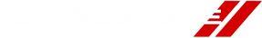 dodge logo white.png