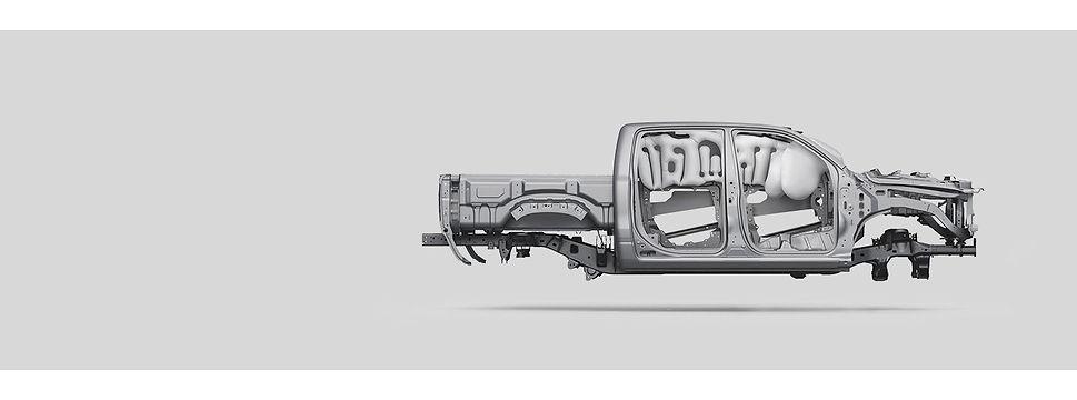 2020-DT-Safety-Features-Desktop-02-Steel