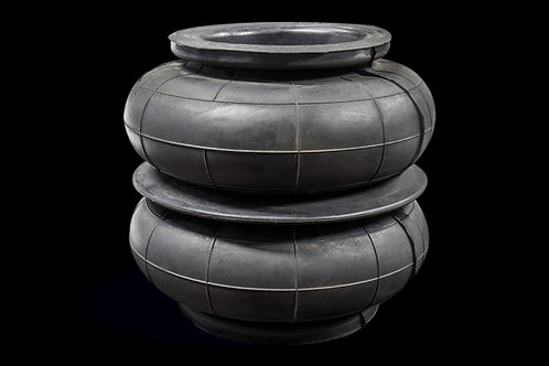 Air Suspension Rubber