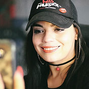 19.- Pilar Esteban.jpg