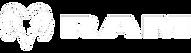 Ram Logo white.png