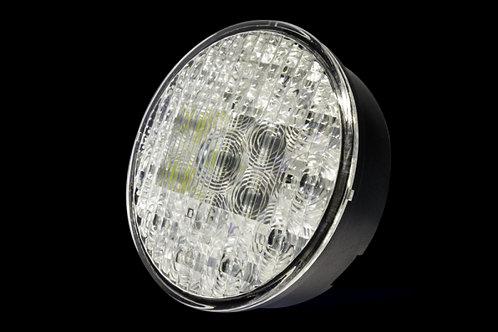 LED Reverse Light 95mm