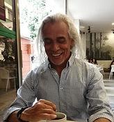 20.- Raúl Wiesner.jpeg