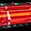 Thumbnail: Progressive LED Tail Light ASPK