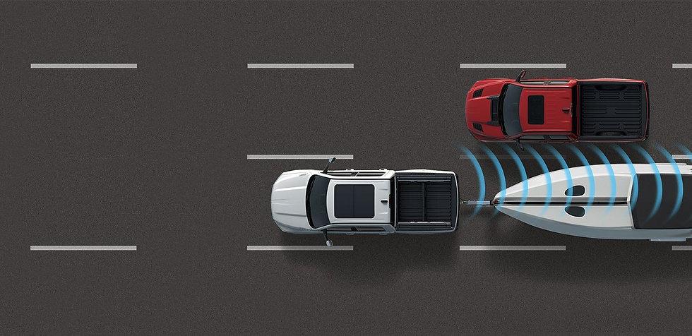 2020-DT-Safety-Technology-Desktop-01-Tra