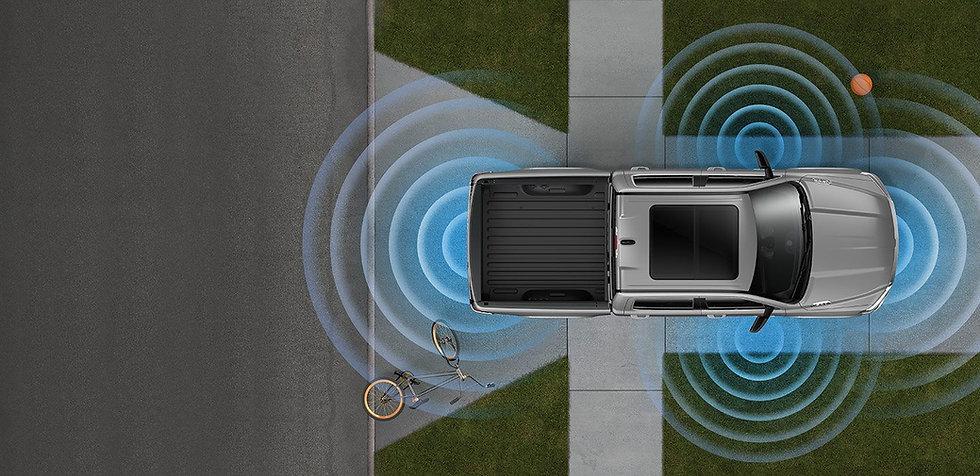 2020-DT-Safety-Features-Desktop-01-360Vi