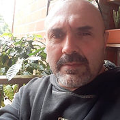 16.- Luis Miguel Mejía.jpeg