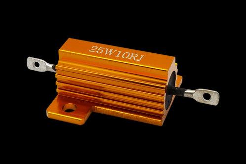 25W Resistor