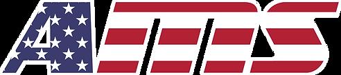 AMS DODGE Logo.png