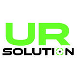 UR Solution wi - Copy.jpg