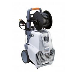 Hoge drukreiniger Contimax K250