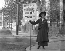 Suffrage 4.jpg