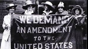 suffrage 1.jpg