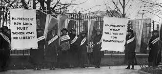 Suffrage 2.jpg