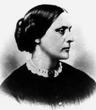 susan b anthony.jpg