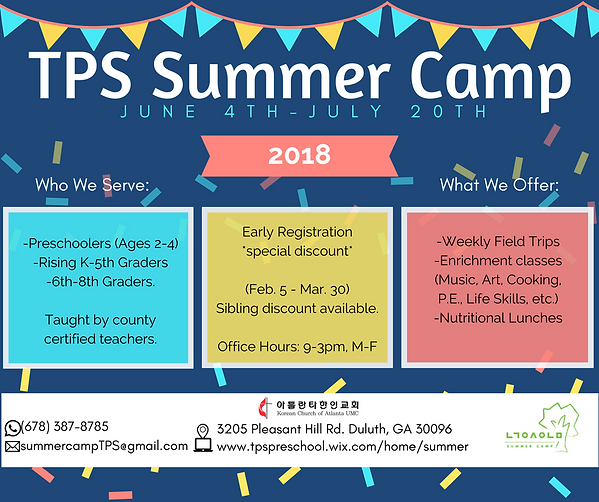 Summer Camp Flyer (1).png
