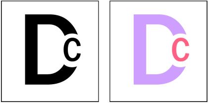Logo Project