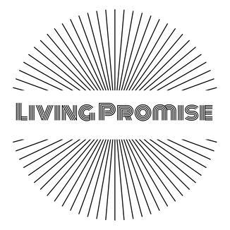 Living Promise logo