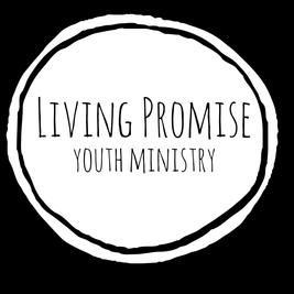 Living Promise final logo