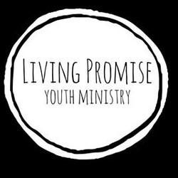 Living Promise final logo