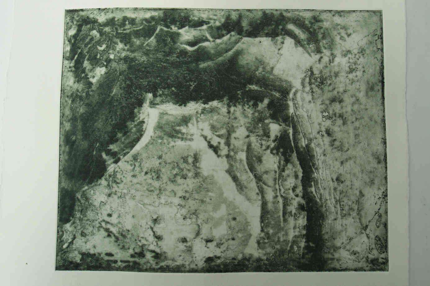 caverne malachite