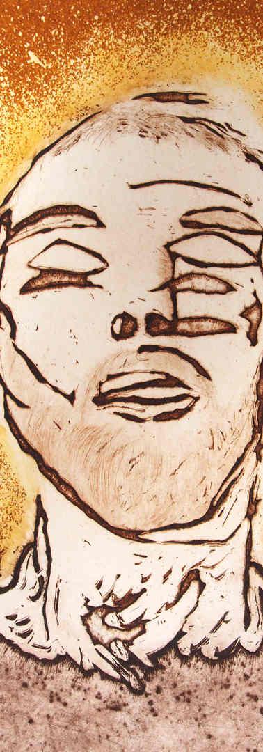 autoportrait2019 detail.jpg