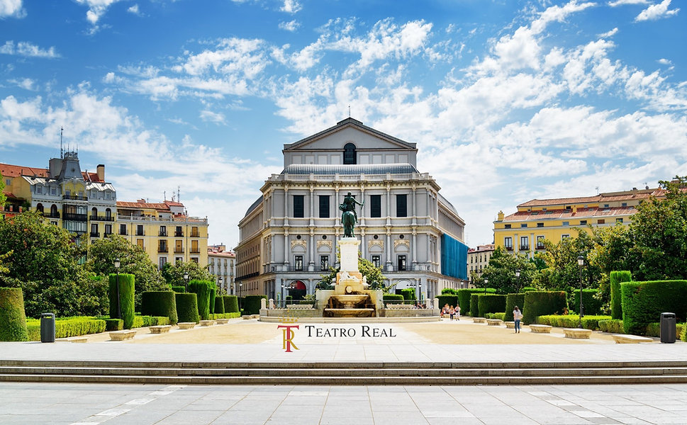 Teatro Real 3.jpg