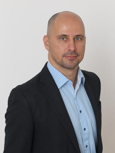 Siniša Milatović