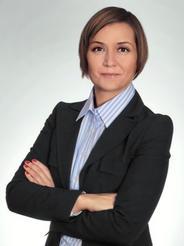 Joanna Szymonek