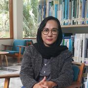Dr. Mulia Nurhasan