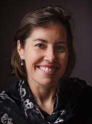 Alison Tate