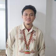 Melvin Guilleno