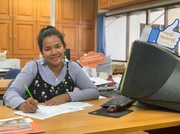 Cambodia_STOP_Chakrya_2020_credit CARE C