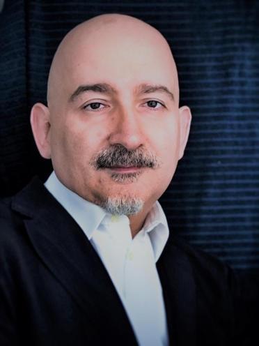 Livio Sarandrea