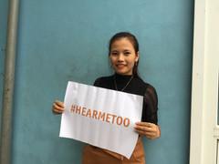 Vietnam_credit CARE Vietnam.JPG