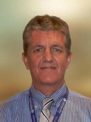 George Bouma