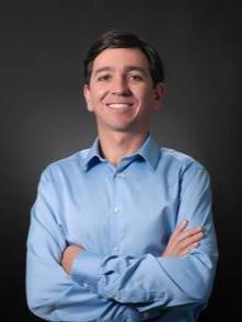 Mauricio Lazala