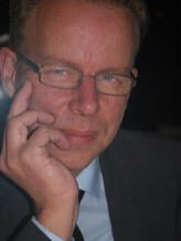 Gerd Trogemann