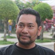 Jusupta Tarigan, JT