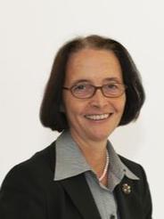 Renate Hornung-Draus