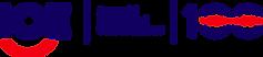 100_Logo_rgb@4x (002).png