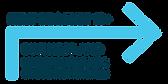 Organizing Logo 1.png
