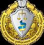 универ лого.png
