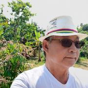 Dr. Prasert Trakansuphakon