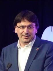 Kemal Özkan